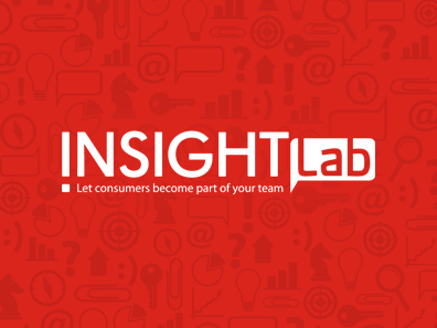 InsightLab